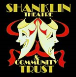 Shanklin Theatre And Community Trust